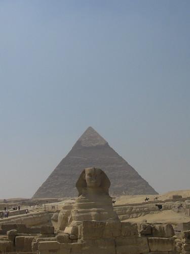45063110-sphinx