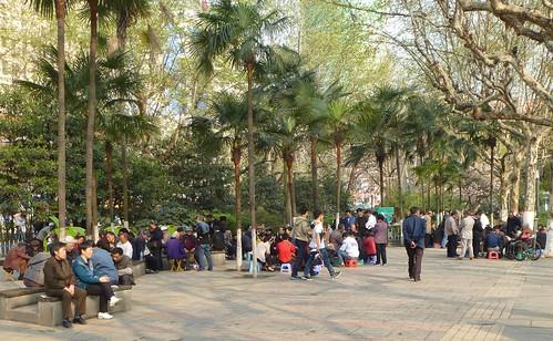Guizhou13-Zunyi-Riviere Xiiang Jiang (6)