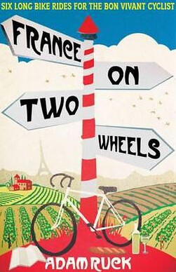 France on Two Wheels