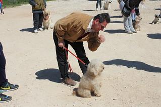 Turi Cani Evento 2013