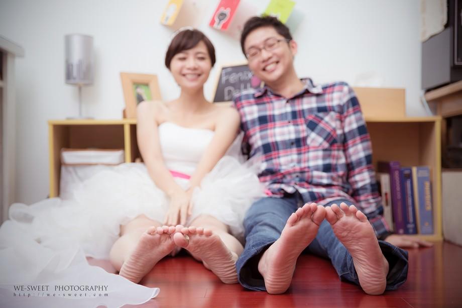 桃園台北自助婚紗-喜恩-0009.jpg