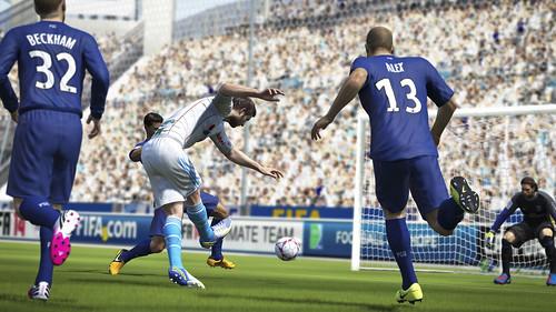 FIFA14_NG_FR_Pure_shot