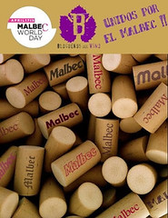 MWD-2013-Blogueros[1]