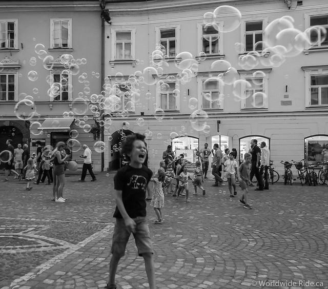 Ljubljana-16