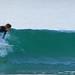 surf kommetjie1