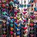 Camden Market by James Neeley