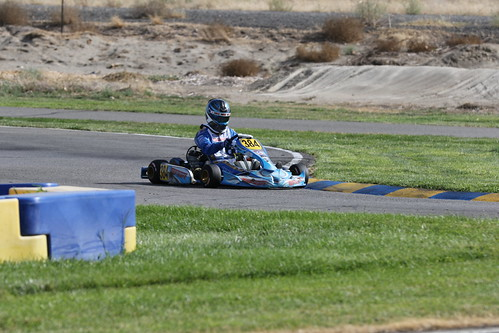 08-27-2016 TCKC SATURDAY NIGHT SHOOTOUT (234)