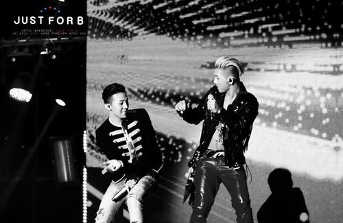 SBS-GayoDaejun-YB-HQs-20141221_012