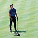 Rory McIlroy @ 2016 PGA Championship Practice