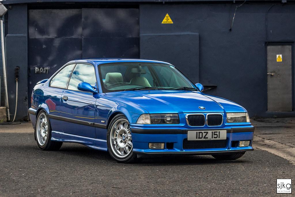 BMW-M3-23