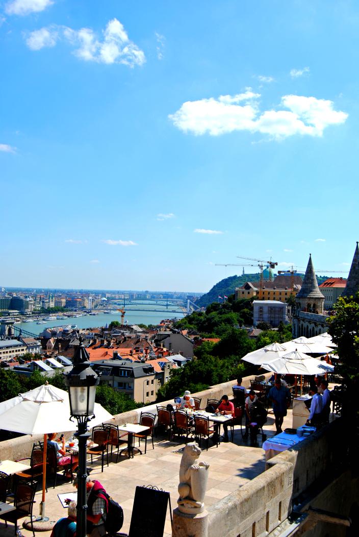 Go Travel - Budapest, Hungary (14)