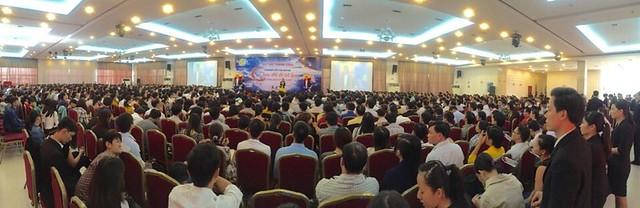 Thực trạng đào tạo content marketing theo style đa cấp ở Việt Nam - 142630