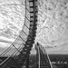 Stairway to Heaven, Mark IV by FRATOG