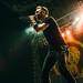 Rise Against by Matt Vogel