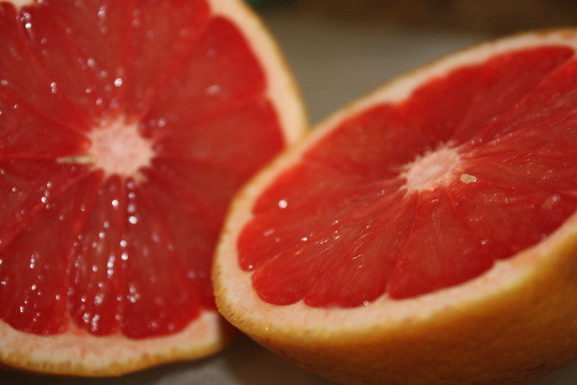grapefruit copy