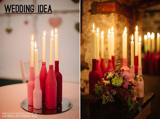 wedding-idea1
