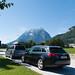Hallstatt-20120916_2264