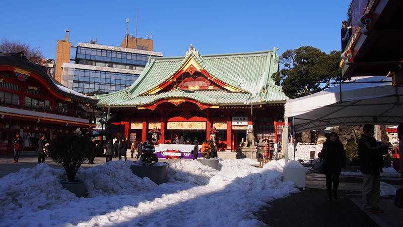 Tokyo Honeymoon 2013_day04_164