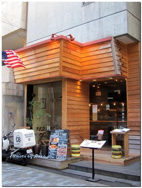 2013-01-25_ハンバーガーログブック_【大阪】【心斎橋】Critters burger-06