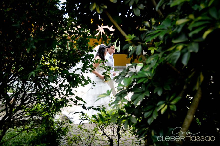 Janaina e Daniel Renza e Gustavo Casamento Duplo em Arujá Sitio 3 irmãos (55 de 195)