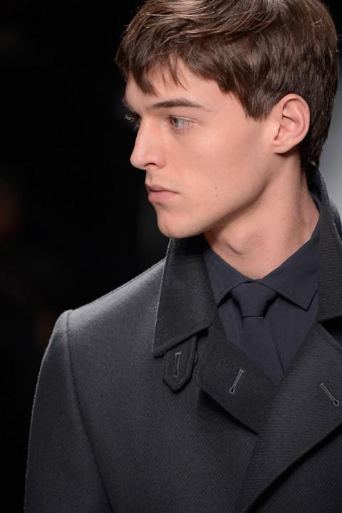 Robbie Wadge3628_2_FW13 Milan Bottega Veneta(apparel-web.com)