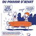 550X711-pouvoirachat