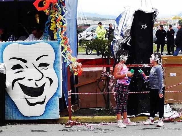 Ushuaia_Carnaval_2013_DSC02553