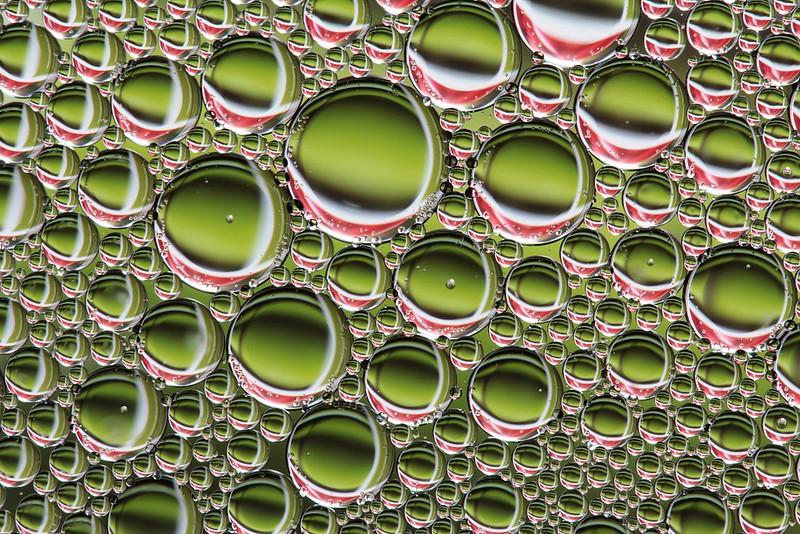 IMAGE: http://farm9.staticflickr.com/8105/8468833756_97c242f1cd_c.jpg