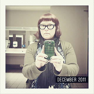 december20-2011-text