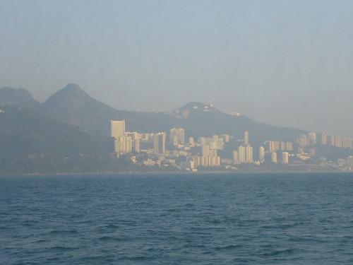 HK13-Lantau4-Retour par ferry (12)