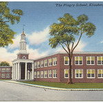 The Pingry School, Elizabeth, New Jersey