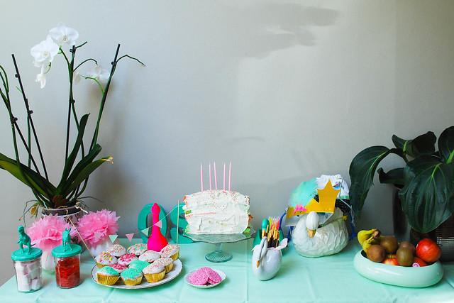 Verjaardagsfeestje Roos (11 van 14)