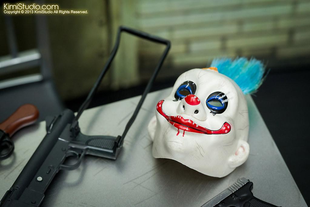 2013.02.14 DX11 Joker-069