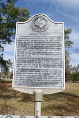 Photo of Black plaque № 20664