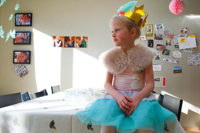 Verjaardagsfeestje Roos (6 van 14)