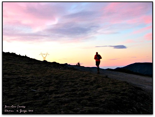 park parque españa sunrise canon spain hiking catalonia amanecer catalunya parc cataluña osona montseny espanya powershotg3 albada elbrull elsenyordelsbertins barcelonaprovincia pladenbesa viladraulagarriga2013