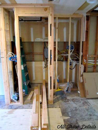Part 3 Rough Construction