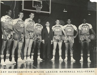 Major-League-All-Stars-Basketball-hi-res.jpg