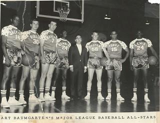 Major-League-All-Stars-Basketball-hi-res.jpg