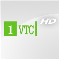 VTCHD 1