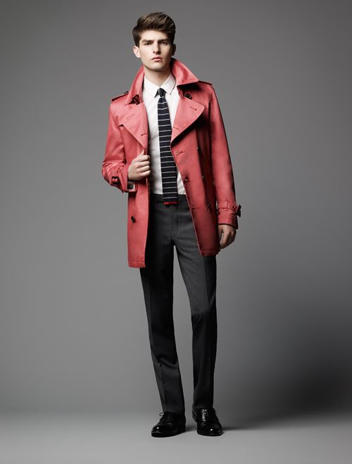 Paolo Anchisi0025_Burberry Black Label SS13