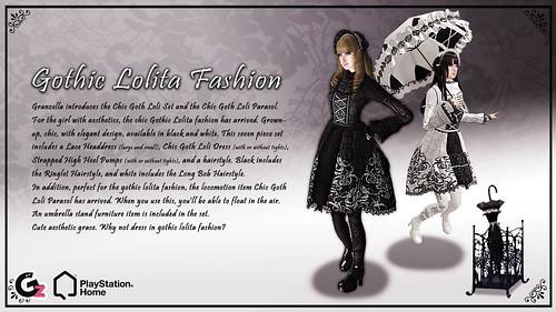 Granzella_Gothic_blog