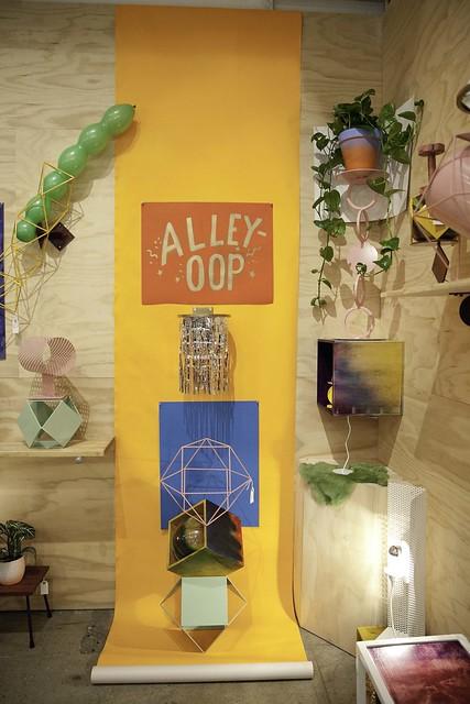 alley_oop_1