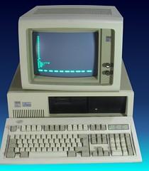 IBM_PC_XT_286_basic