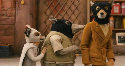Wes Anderson colores 16