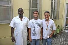 21/02/2013 - DOM - Diário Oficial do Município
