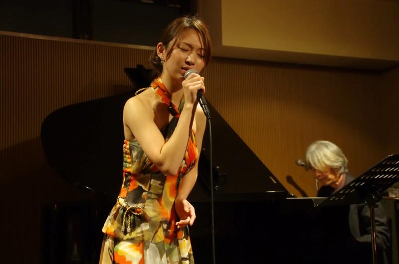 naoko miyake #7