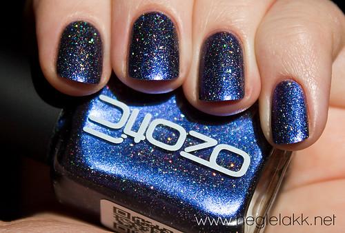 glitterspam-004