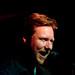 Cory Branan @ New World 2.18.13-6
