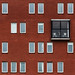 Bay window by Wouter Rietberg